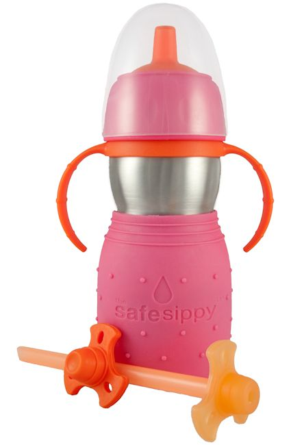 The_Safe_Sippy