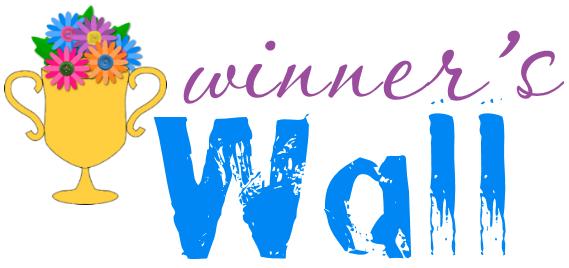 Winners Wall | Euro Palace Online Casino