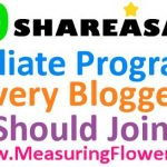 20+ ShareASale Programs Every Blogger Should Join