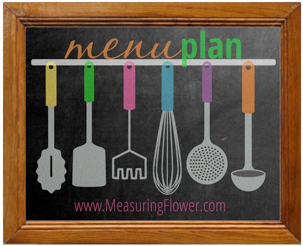 menu_plan