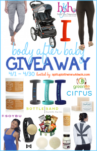 Body-after-baby-Prize-Suite